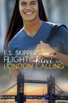 London Calling by E.S. Skipper