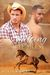 Shifting Hearts (Wild R Farm, #6)