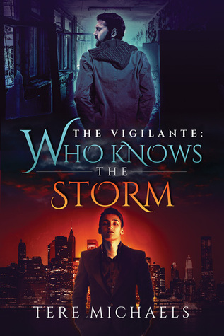who knows the storm-fix - Tere Michaels