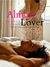 Almost Lover by Steph Campbell