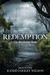 Redemption (The Revelation Series, #3)