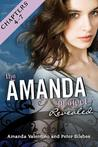 The Amanda Project: Book 2: Revealed: Part 2: Chapters 4-7