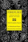 Fireflies: A Collection of Proverbs, Aphorisms and Maxims