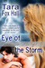 Eye of the Storm (Promise Me, #10)
