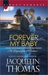 Forever My Baby (The Dugrandpres of Charleston, #1)