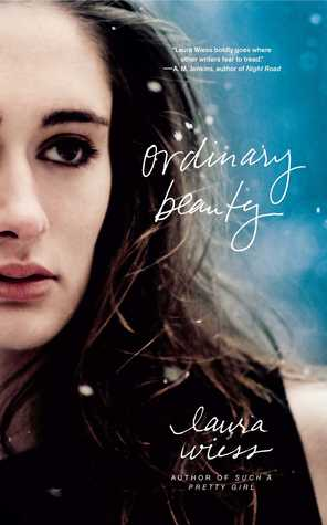 Ordinary Beauty