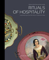 Rituals of Hospitality: Ornamental Trays of the 19th Century in Greece and Turkey