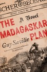 The Madagaskar Plan: A Novel