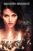 Midnight Magick (Amber Lee, #1)