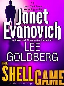 Download online The Shell Game (Fox and O'Hare 0.25) by Janet Evanovich, Lee Goldberg PDF
