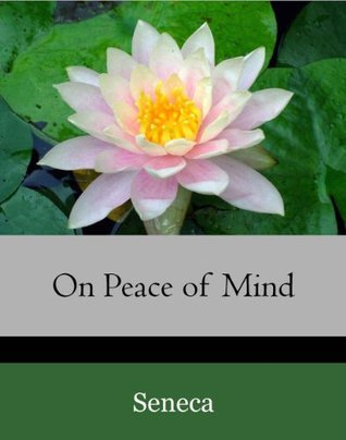 On Peace of Mind
