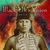 Black Elk's Vision by S.D. Nelson