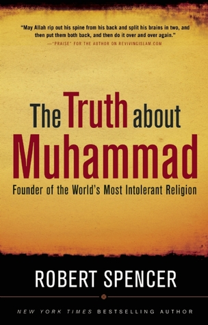 Truth about Muhammad