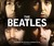 The Beatles: The Story of the Fab Four's Swinging Sixties