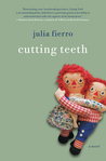 Cutting Teeth