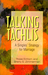 Talking Tachlis: A Singles' Strategy for Marriage