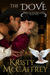 The Dove (2nd Edition-Wings of the West, #2)