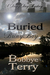 Buried in Briny Bay (Briny Bay Mystery #1)