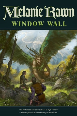 Window wall glass thorns 4 by melanie rawn reviews for Window quotes goodreads