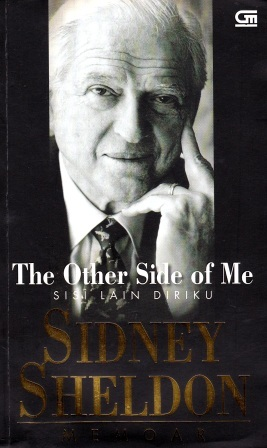 Sisi Lain Diriku (The Other Side Of Me)