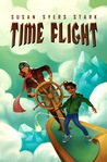 Time Flight by Susan Syers Stark
