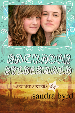 Secret Sisters: Volume Four (Secret Sisters #7-8)