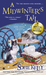 A Midwinter's Tail (Magical Cats, #6)