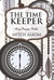 The Time Keeper - Sang Penj...