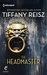 The Headmaster by Tiffany Reisz
