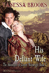 His Defiant Wife