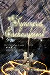 A Summer's Enchantment (Moonlight and Jasmine Book 2)