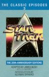 Star Trek: The Classic Episodes, Vol. 3 - The 25th Anniversary Editions