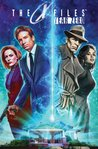 The X-Files by Karl Kesel