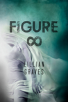 Figure 8 by Lillian Graves
