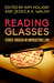 Reading Glasses by Amy Holiday