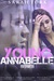 Young Annabelle Series: You...