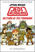 Star Wars: Jedi Academy, Re...