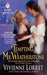 Tempting Mr. Weatherstone (Wallflower Weddings, #0.5)