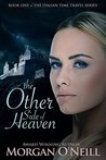 The Other Side of Heaven (Italian Time Travel #1)
