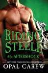 Riding Steele: Aftershock