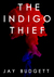 The Indigo Thief