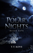 Polar Nights