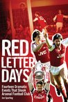 Red Letter Days