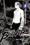 The Breaker New Waves, Vol 8