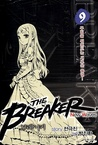 The Breaker New Waves, Vol 9