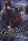 The Breaker Volume 10
