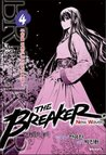 The Breaker New Waves, Vol 4