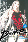 The Breaker Volume 2