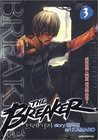 The Breaker Volume 3