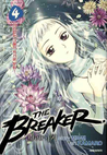 The Breaker Volume 4